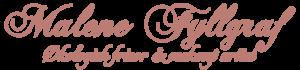 Malene Fyllgraf Logo